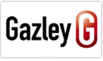 Gazley Motor Group