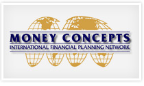 Money Concepts Limited