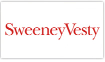 SweeneyVesty Limited