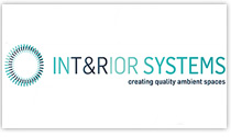 T & R Interior Systems