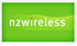 nzwireless